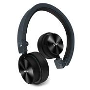 【中亚Prime会员】AKG Y40 头戴式耳机