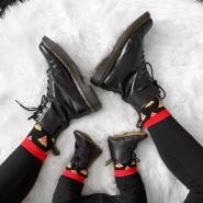 Allsole 官网 : 精选 DR. MARTENS、Clarks、Asics  等男女新品鞋履