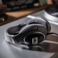【中亚Prime会员】Sennheiser 森海塞尔 HD 579 开放头戴式耳机