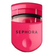 4.7折!Sephora 丝芙兰便携式睫毛夹