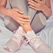 折扣开始!Lady Foot Locker:精选 Nike、Adidas、Puma等女士时尚运动产品