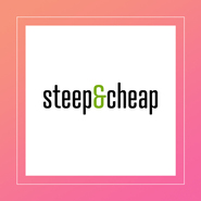 Steep&Cheap:全场运动户外品牌 包括 Arc'teryx、Patagonia、The North Face 在内