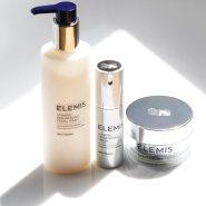 更新!【范冰冰同款】Beauty Expert:Elemis 艾丽美 三重酵素洁面乳等精选护肤