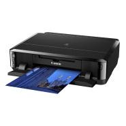 【中亚Prime会员】Canon 佳能 PIXMA IP7250 彩色喷墨打印机