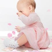 Carter's 卡特美國官網:精選幼兒連體衣、睡衣、玩耍服等