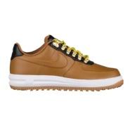 拼单额外8折 Nike 耐克 Lunar Force 1 Duckboot Low 男士运动鞋