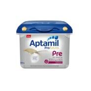 【立减5欧】Aptamil 爱他美白金版婴儿奶粉 Pre段 0-6个月 800g