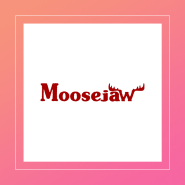 限时高返!Moosejaw:精选 Arcteryx、Patagonia、The north face 等正价商品