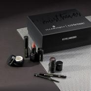 Illamasqua × Lookfantastic 合作款限量美妆礼盒