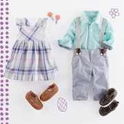 【近期低價】Oshkosh B'gosh:全場兒童服飾