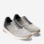 Cole Haan GRANDPRØ Running Sneaker 男款运动鞋