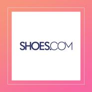 Shoes.com:Dr. Martens、UGG、Clarks 等热门品牌鞋款