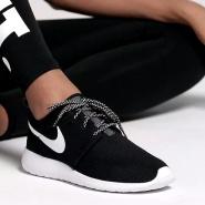 正品节!Nike 耐克 Roshe One 女士休闲运动鞋