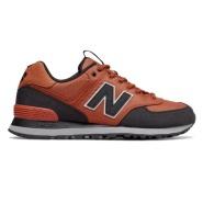 55专享+美境包邮!New Balance 新百伦 Out East 574 男士经典复古运动鞋