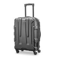 【美亚直邮】Samsonite 新秀丽 Centric 20寸行李箱