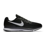 升级了 Nike 耐克 Air Zoom Pegasus 34 男士跑鞋