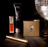 Yves Saint Laurent Beauty: YSL 圣罗兰全场美妆护肤