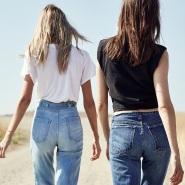 JOE'S Jeans:美国官网折扣区精选男、女款牛仔单品