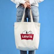 Levi's 官网:李维斯新品服饰鞋包 折扣区也参加