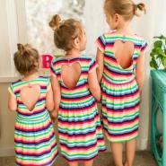 【女王节】小女王也有福利!Carter's 卡特美国官网:精选女童服装