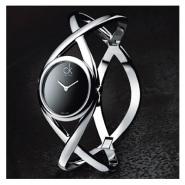 【女王节】Calvin Klein 凯文克莱 Enlace 系列 K2L24102 女士时尚腕表