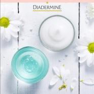 【女王节】亚马逊海外购:法国第一修护品牌 Diadermine 护肤美容