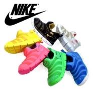 最好穿的童鞋 Sportsdirect: 精选 Nike 耐克毛毛虫 童鞋