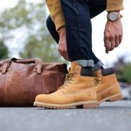 Allsole 官网:精选 DR. MARTENS、Clarks、TIMBERLAND  等男女新品鞋履