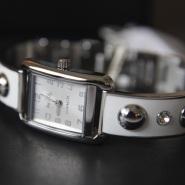 【史低】Coach 蔻驰 Thompson 系列 14502552 女士时装腕表