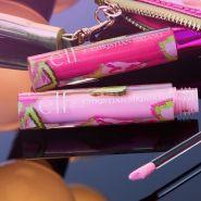 春季特卖会!ELF Cosmetics :精选眼影盘,烘焙腮红等等