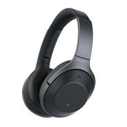【美亚直邮】Sony 索尼 WH-1000XM2 头戴式无线蓝牙降噪耳机