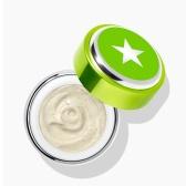 Glam Glow 綠罐清潔發光面膜 50ml