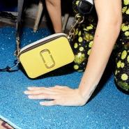 新款也参加 Neiman Marcus:精选 Marc Jacobs 经典相机包等
