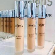 【超值7折页面】Beauty Expert:Zelens 粉底液、Aquis干发毛巾、Cult 51等美妆个护