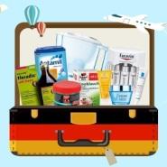 【限时1天免邮】德国BA保镖药房中文网:全场食品保健、母婴用品、美妆个护等