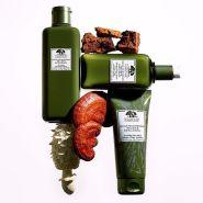 Macy's:Origins 悦木之源 菌菇水等热卖经典护肤