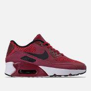 Nike 耐克 Air Max 90 Ultra 2.0 SE 编织鞋面大童款运动鞋