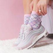 正品节!NIKE 耐克 AIR MAX 97 UL '17 LX 女子运动鞋