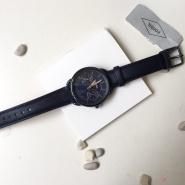 【美亚自营】Fossil 化石 Tailor ES4092 女士时装腕表