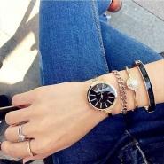 Jomashop:精选 Anne Klein 安妮·克莱因 时尚腕表