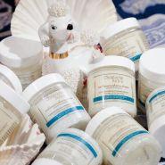 SkinCareRx:refa、CHRISTOPHE ROBIN、菲洛嘉等精选美妆护肤