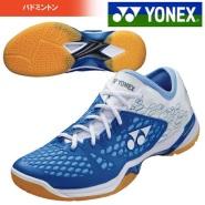 YONEX 尤尼克斯 羽毛球鞋 POWER CUSHION 03