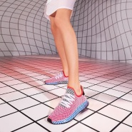 ASOS 美国官网:全场正价服饰鞋包、美妆护肤