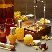 L'Occitane 欧舒丹:法国香氛护肤洗护品牌
