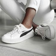 eBay:精选 puma 运动鞋、运动衣等