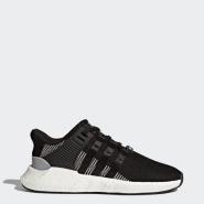 adidas Originals 阿迪达斯  EQT Support 93/17 男士运动鞋