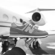 Joes New Balance Outlet 官网:精选上百款新百伦新品鞋服
