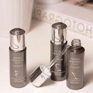 【新品安瓶精华也参加】Beauty Expert:Sarah Chapman 英国小众护肤产品