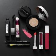 【限时高返】Lookfantastic:Maybelline 美宝莲 橡皮擦遮瑕等平价美妆产品