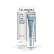 【美亚自营】Neutrogena 露得清 快速抗皱修复眼霜 14ml